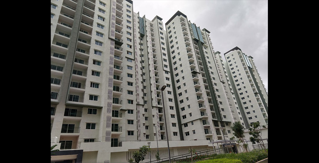 brigade-panorama-apartments-phase-2-view